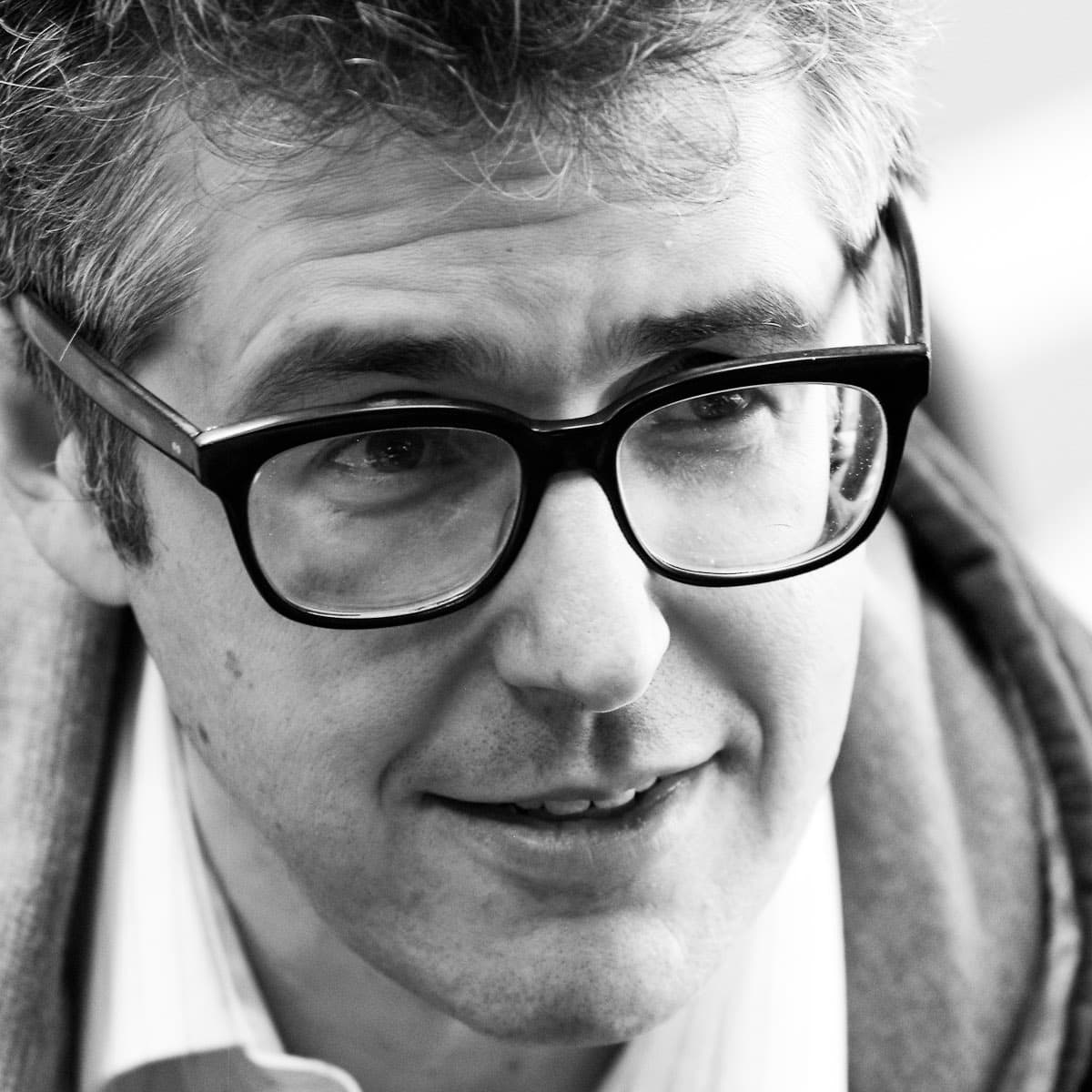 Events_SPA_Ira Glass_July 10
