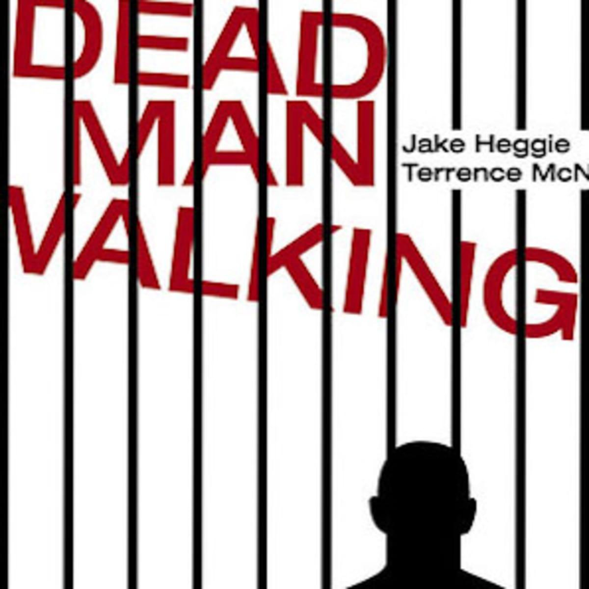 Events_HGO_Dead Man Walking_August 10