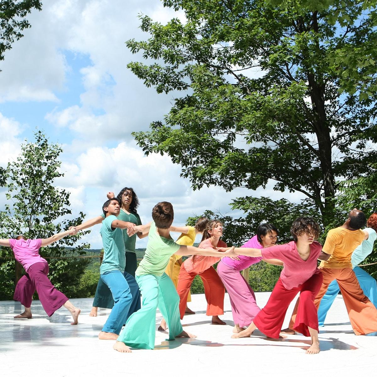 News_Nancy Wozny_Jacob's Pillow_Suchu Dance_at_Inside_Out
