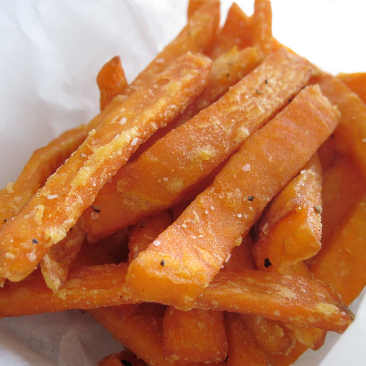 News_Byrd's_sweet potato_french fries