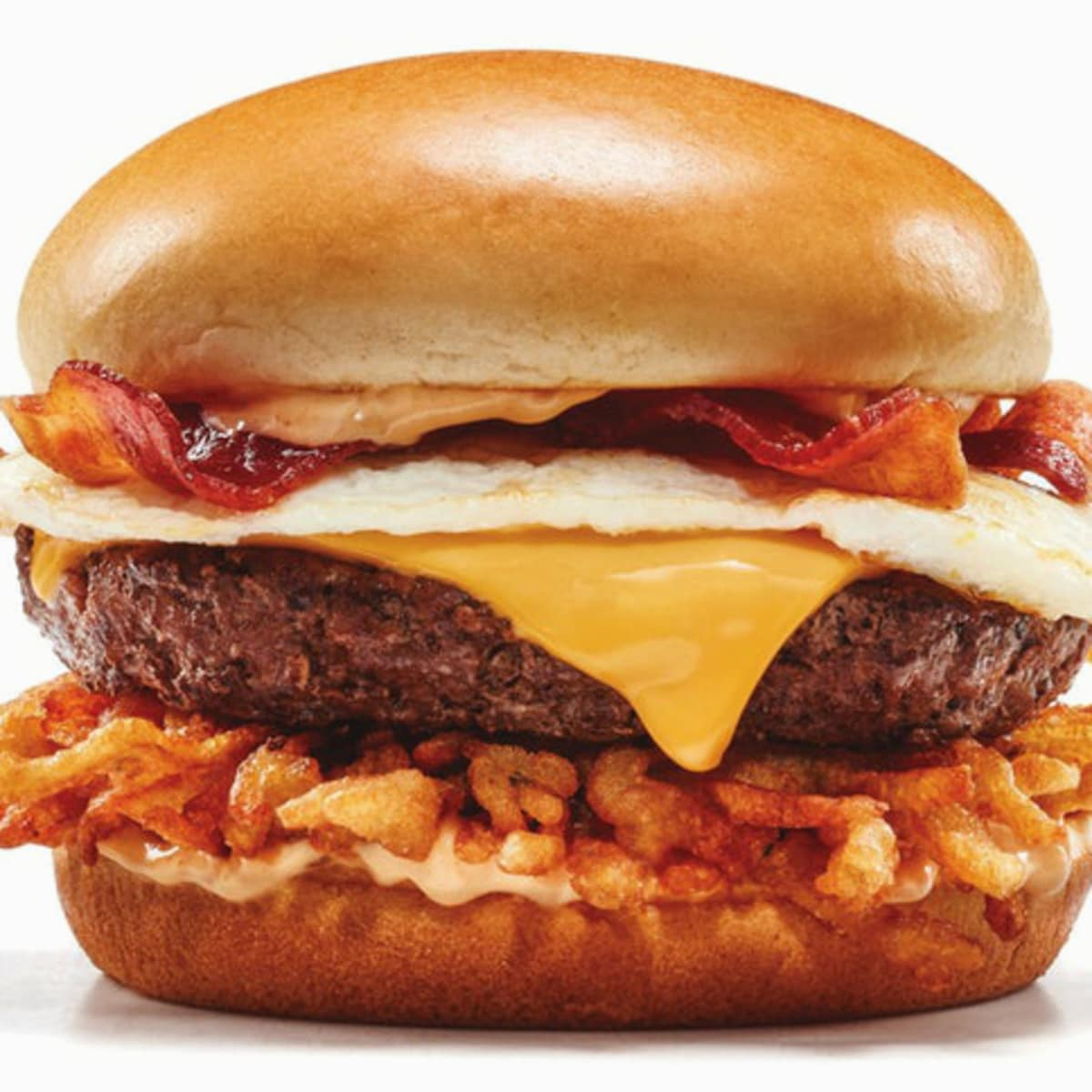 Ihop ihob big brunch burger drive-thru gourmet ken hoffman
