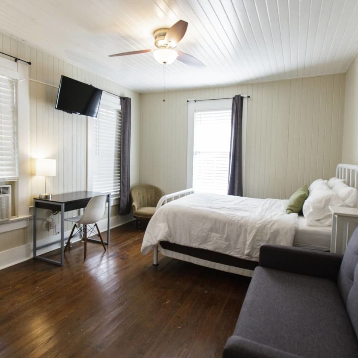 Beaumont Wish-listed Airbnb