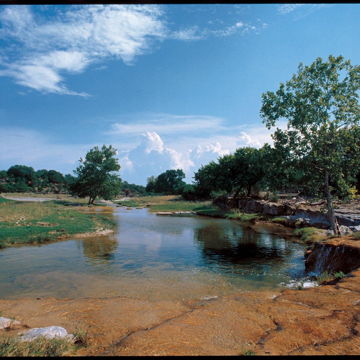 SA_3401 Wolf Creek Ranch