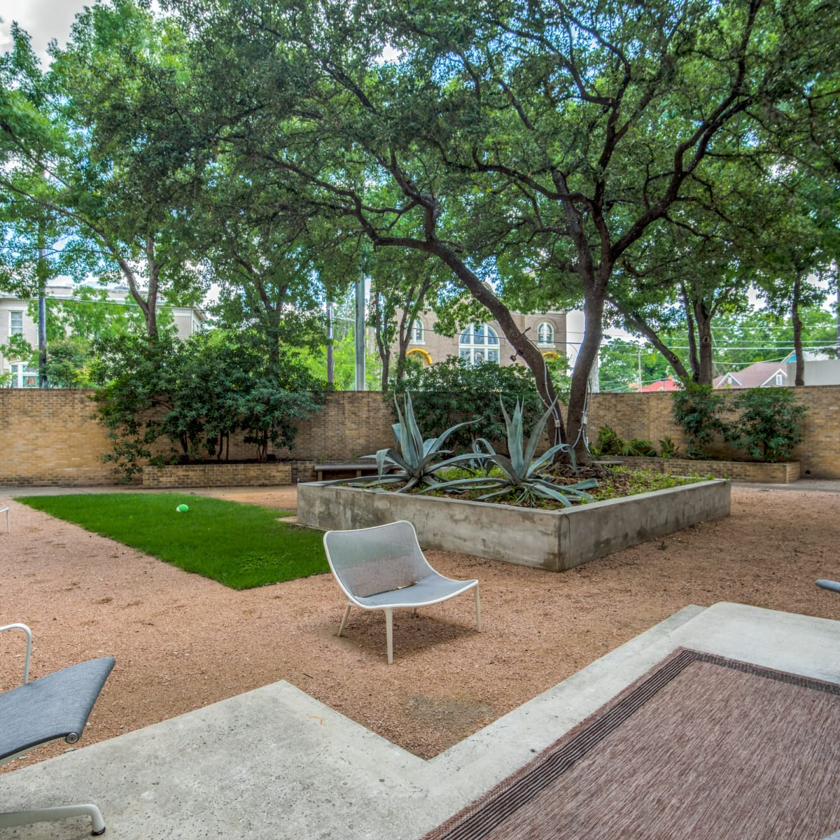 SA_1115 S. Alamo
