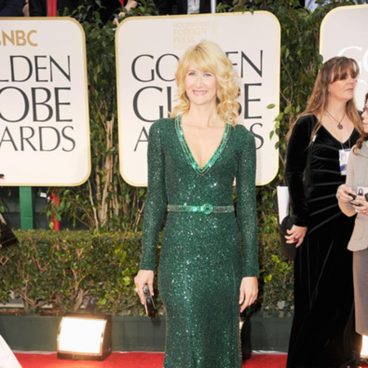 News_Andrew Gn_Laura Dern_Golden Globes_April 2012