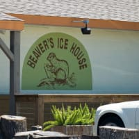 Places-Food-Beaver's-exterior