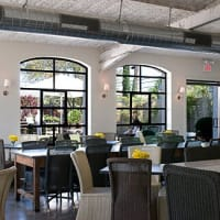 Places-Food-Tiny Boxwoods restaurant