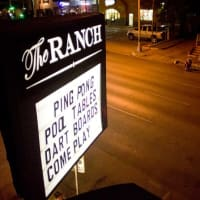 Austin Photo Set: place_The Ranch