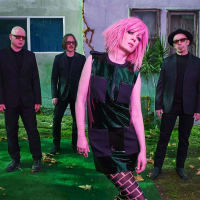 Garbage band