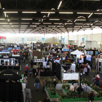 33rd Annual Texas Home & Garden Show - Dallas
