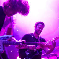 Austin Photo Set: News_pages_acl day 1_oct 2012_m832