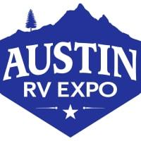 Austin RV Expo