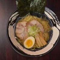 AGU Ramen Yuzu Shoyu Jidori