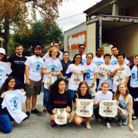 iWRITE Literacy Organization presents Heights Neighborhood Library Literacy in the Bag