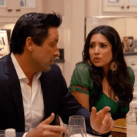 Married to Medicine Houston episode 5 Imad and Monica fight