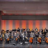 Houston Latin American Philharmonic