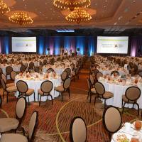 Dallas Children's Advocacy Center presents Appetite for Advocacy