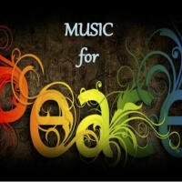Foundation for Modern Music presents Music for Peace: Splendors of Love