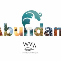"""Women in the Visual and Literary Arts presents """"Abundant"""" opening reception"""