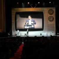 Justin Yu James Beard Award