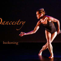 Shay Ishii Dance Company presents Dancestry...Beckoning