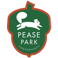 Pease Park Conservancy presents 9th Annual Fall Fundraiser