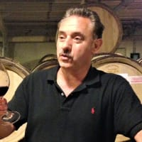 Bistro Provence presents Dinner with Jean-Philippe Marchand