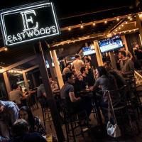 Eastwood's Bar