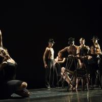 AT&T Performing Arts Center presents Ballet Hispanico