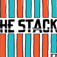 Rec Room presents <i>The Stacks</i>: A Live Comedy Podcast