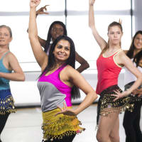 Butler Center for Dance & Fitness presents International Dance Day