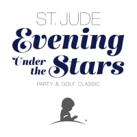 St. Jude Evening Under the Stars