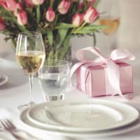 Hyatt Regency Hill Country Resort and Spa presents  A Decadent Mother's Day Brunch