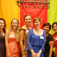 Ten Thousand Villages presents International Women's Day Awards Celebration