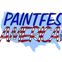 Foundation For Hospital Art presents PaintFest America