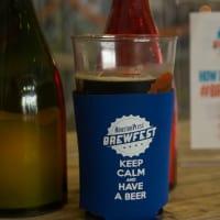 Houston Press presents BrewFest