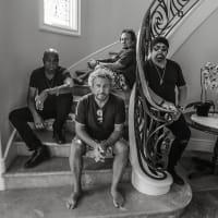 News_Michael D. Clark_concert pick_Sammy Hagar