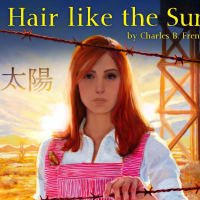 Texas Repertory Theatre presents Hair Like the Sun<