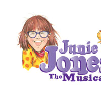 Main Street Theater presents Junie B. Jones The Musical