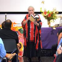 San Antonio Public Library Foundation presents San Antonio Book Festival