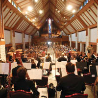News-Music-River Oaks Chamber Orchestra