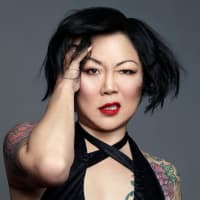 News_Margaret Cho
