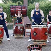 Rothko Chapel presents Summer Solstice Celebration