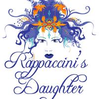 University of Houston Moores Opera Center presents Rappaccini's Daughter