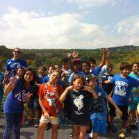 Colorado River Alliance Volunteer Open House