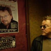 Film screening: Paul Williams Still Alive