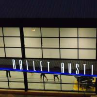 Austin photo: Places_Arts_Ballet Austin