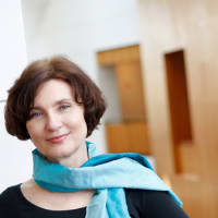 University of Houston International Piano Festival Recital: Larissa Dedova