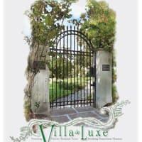 Villa de Luxe Designer Showhouse