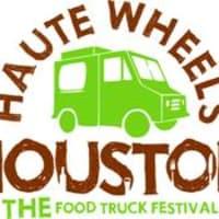 Food Truck Festival presented by Haute Wheels Houston